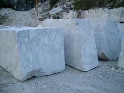 Marmura din Carrara